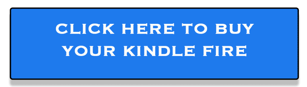 KINDLE FIRE VALENTINES DAY BUTTON