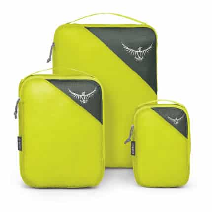osprey packing cubes valentines day